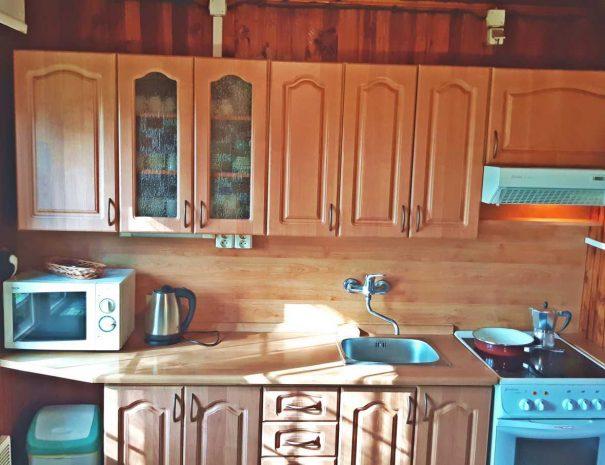 kuchyna_1